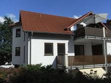 Wohnung in Tannheim  - Tannheim