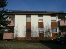 Wohnung in Kusterdingen  - Kusterdingen