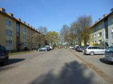 Erdgeschosswohnung in Straubing  - Straubing