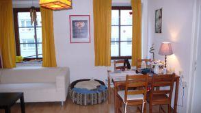 Zimmer in München  - Maxvorstadt