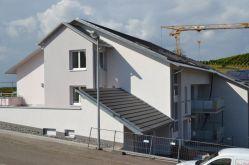 Wohnung in Offenburg  - Zell-Weierbach
