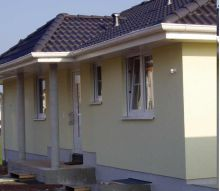 Bungalow in 							Wartenberg 							 - Angersbach