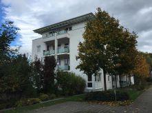 Wohnung in Herbolzheim  - Herbolzheim