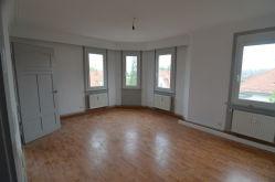 Dachgeschosswohnung in Reutlingen  - Ringelbach