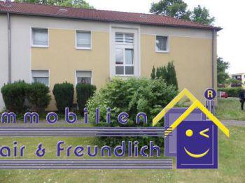 Mehrfamilienhaus in Dortmund  - Hörde