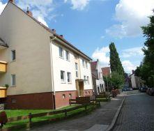 Wohnung in Bremen  - Lindenhof