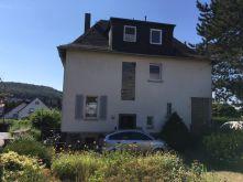 Einfamilienhaus in Lollar  - Lollar