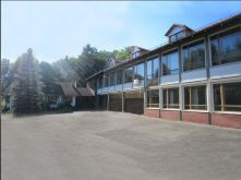 Lager in Wadern  - Wedern