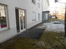 Erdgeschosswohnung in Stuttgart  - Plieningen