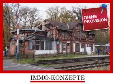 Sonstiges Haus in Lübstorf  - Lübstorf