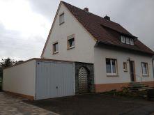 Einfamilienhaus in Höxter  - Fürstenau