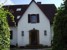 Maisonette in Halle  - Halle