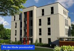 Etagenwohnung in Cloppenburg  - Cloppenburg