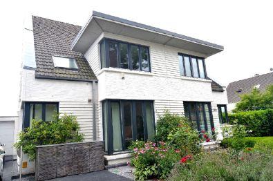 Sonstiges Haus in Düsseldorf  - Kaiserswerth
