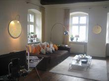 Etagenwohnung in Menden  - Mitte