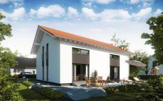 Besondere Immobilie in Schleching  - Schleching