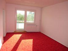 Etagenwohnung in Berlin  - Hellersdorf