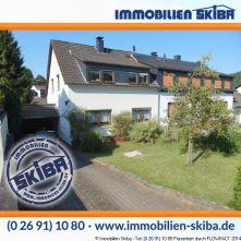 Einfamilienhaus in Birresborn