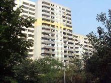 Etagenwohnung in Berlin  - Schöneberg