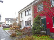 Reihenhaus in Monheim  - Monheim