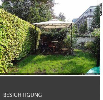 Besondere Immobilie in Nürnberg  - Erlenstegen