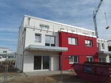 Penthouse in Wolfenbüttel  - Stadtgebiet