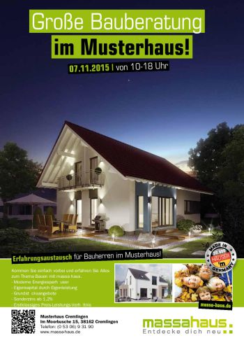 Zweifamilienhaus in Wernigerode  - Wernigerode