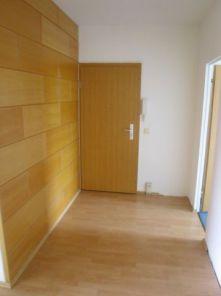 Etagenwohnung in Cottbus  - Saspow