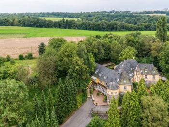Einfamilienhaus in Mettmann  - Mettmann