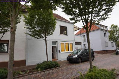 Sonstiges Haus in Ramstein-Miesenbach  - Ramstein