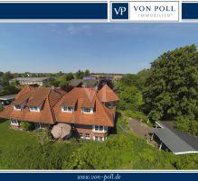 Villa in Seehof  - Seehof