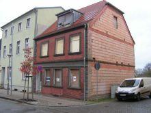 Zweifamilienhaus in Wusterhausen
