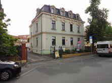 Villa in Großenhain  - Großenhain