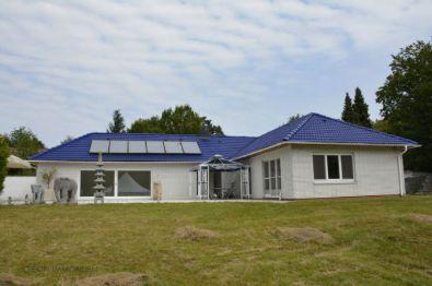 Sonstiges Haus in Bendestorf