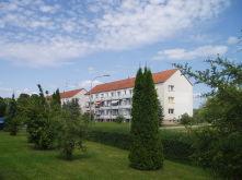 Etagenwohnung in Sonnewalde  - Sonnewalde