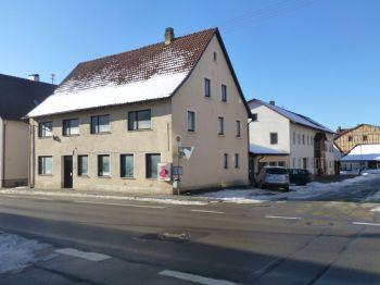Sonstiges Haus in Tuttlingen  - Nendingen