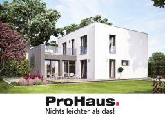Villa in Groß Sarau