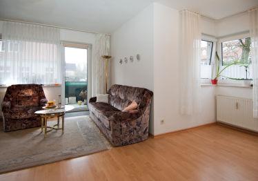 Wohnung in Oldenburg  - Osternburg
