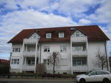 Dachgeschosswohnung in Balingen  - Frommern