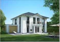 Villa in Medelby