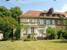 Villa in 							Berlin 							 - Westend