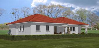 Zweifamilienhaus in Lübbecke  - Lübbecke