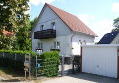 Einfamilienhaus in Panketal  - Schwanebeck