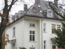 Dachgeschosswohnung in Wiesbaden  - Wiesbaden