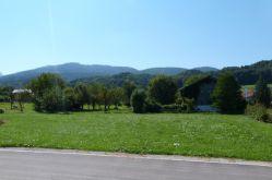Wohngrundstück in Bad Feilnbach  - Achthal