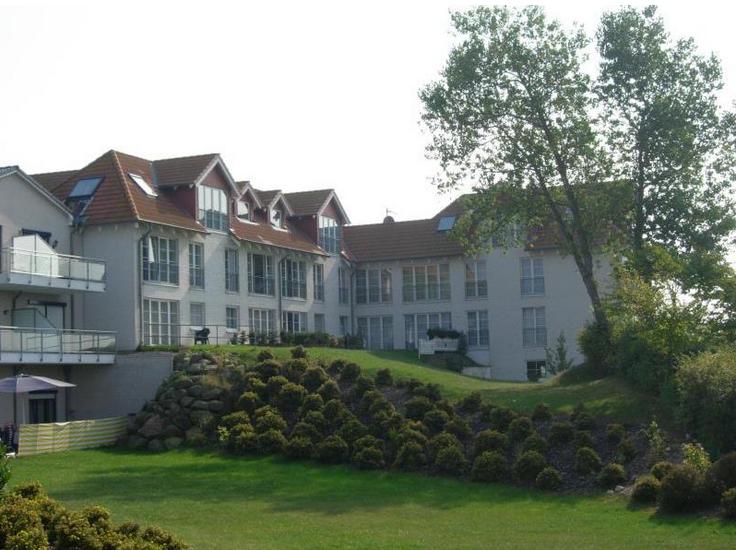 Zimmer Wohnung Kiel Kaufen