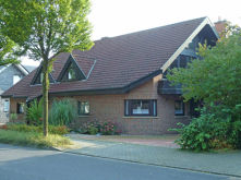 Einfamilienhaus in Nottuln  - Appelhülsen