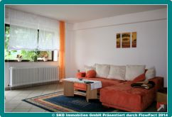 Wohnung in Aglasterhausen  - Aglasterhausen