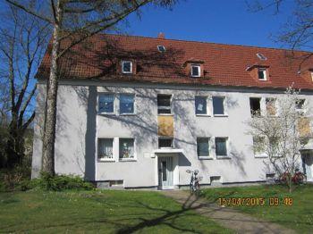 Etagenwohnung in Herne  - Wanne
