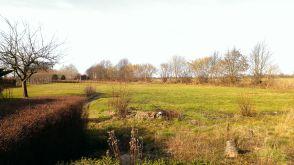 Wohngrundstück in Borstel-Hohenraden